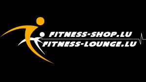 Fitness-Lounge.lu